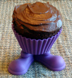 darkchocolatecupcakes2
