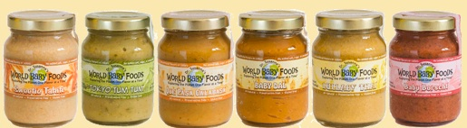 worldbabyfoods1
