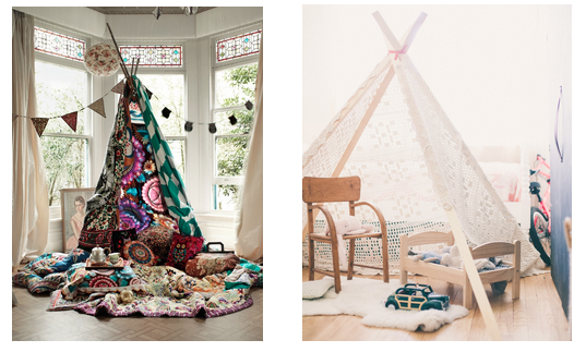 Hippie bedroom decorating ideas - Diy Bohemian Clothing Found An Easy Diy For The